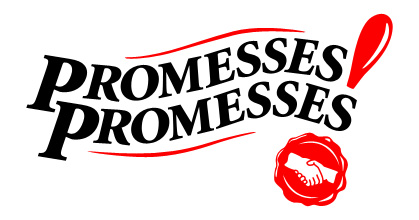 Team Building Promesses promesses teamlearning