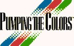 Pumping the Colors