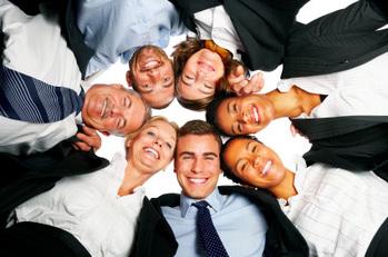 La formation expérientielle : un booster pour l'entreprise