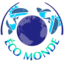 team building eco monde