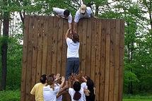Le team building, une stratégie managériale en vogue ?