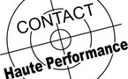 Contact Haute Performance