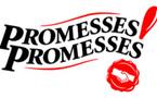 Promesses Promesses