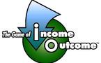 Income/outcome
