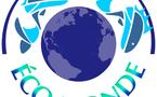 Eco Monde